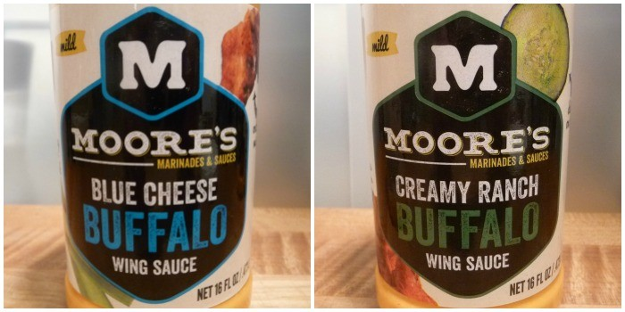 moores-creamy-wing-sauces